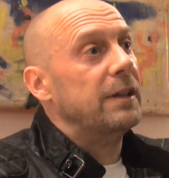 Alain Soral   entretien d octobre 2012 - Egalite et Réconciliation a6fd73e3af5d