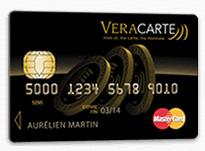 Carte Bancaire Or.Une Carte Bancaire Pour Payer En Or Egalite Et Reconciliation