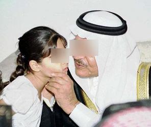 arabe chatte noire ma première lesbienne porno