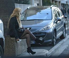 lesbienne cougar escort bas rhin