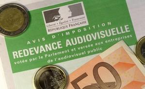 Quand Un Agent Des Finances Publiques Explique Comment Ne Pas Payer