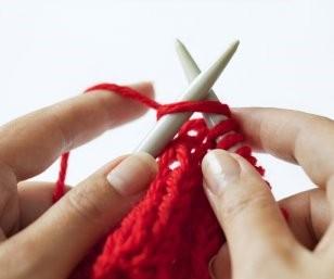 Aubonsens rencontre sa tricoteuse - Egalite et Réconciliation 0ec32595cd4
