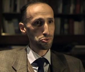 nike ta mere fils de pute pute arabe