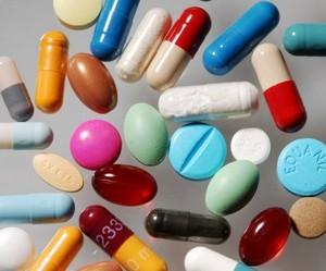 SIDA : le témoignage d'un séropositif ayant arrêté son traitement ...