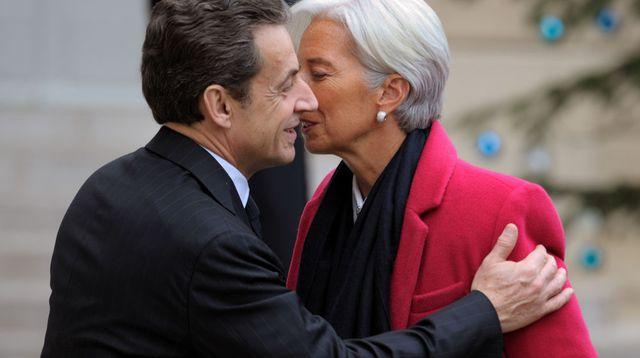 Wilfried Lagarde 33588 | NEWSMOV