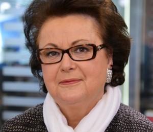 Polina Volodina