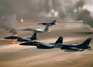 tempête du désert bordelle