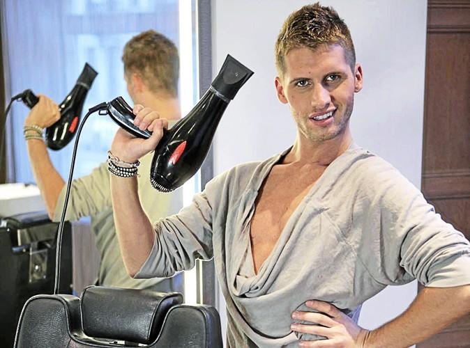 traiter un coiffeur de pd n 39 est pas homophobe d 39 apr s le conseil de prud 39 hommes de paris. Black Bedroom Furniture Sets. Home Design Ideas