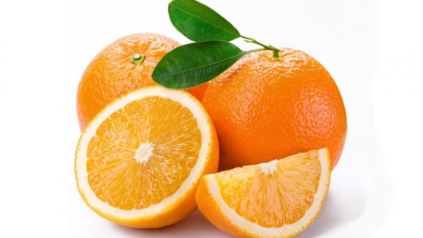 c469cb5cada4 Faites le plein de vitamine C avec Prenons Le Maquis ! - Egalite et  Réconciliation