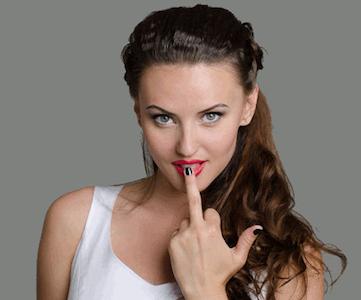 sex jeunes femmes turnhout