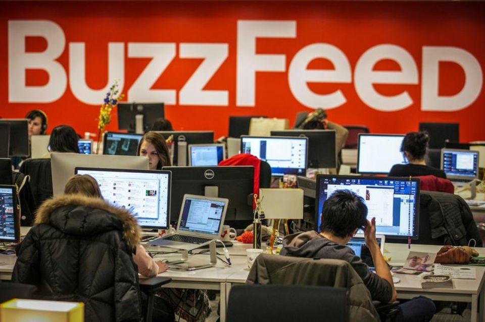 rencontres problèmes Buzzfeed datant de Fort Mill SC