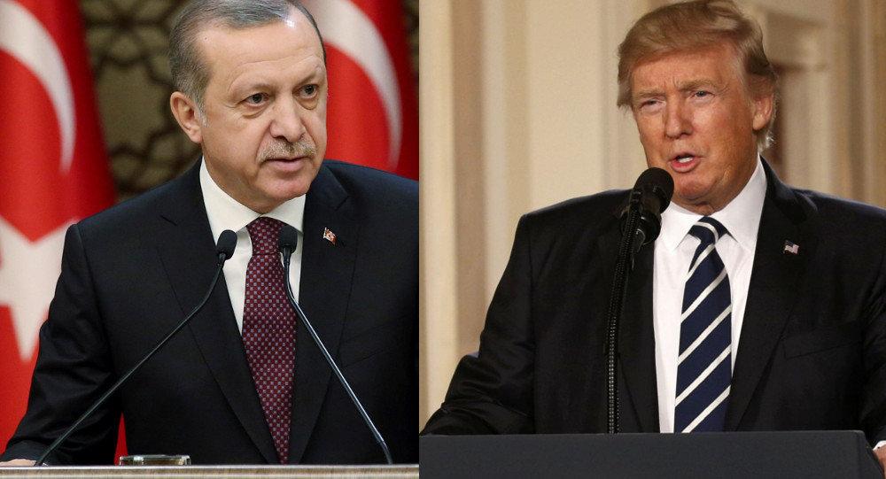 à quoi s'attendre lors de la rencontre d'un homme turc est tinder un site de rencontre