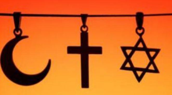 Site de rencontre juif musulman