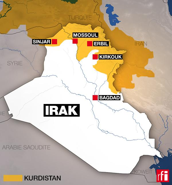 """Résultat de recherche d'images pour """"kurdistan irak kirkouk"""""""