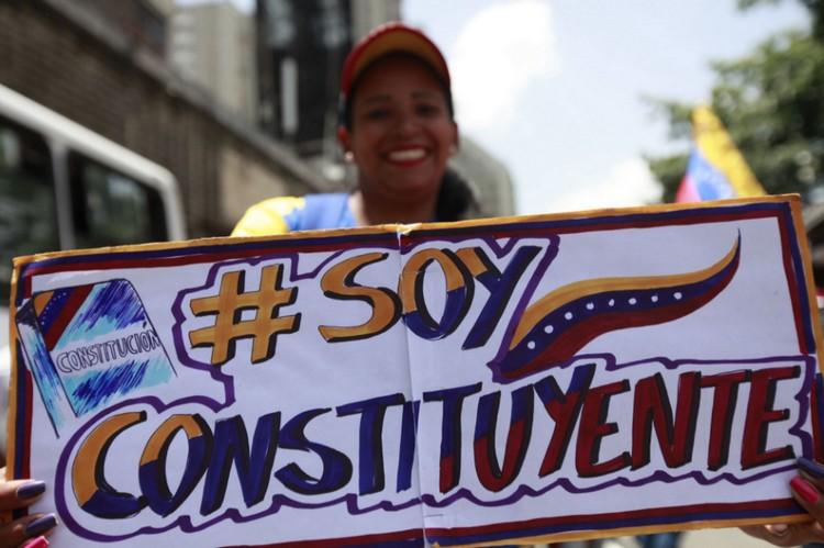 venezuela que faire contre la corruption egalite et r conciliation. Black Bedroom Furniture Sets. Home Design Ideas