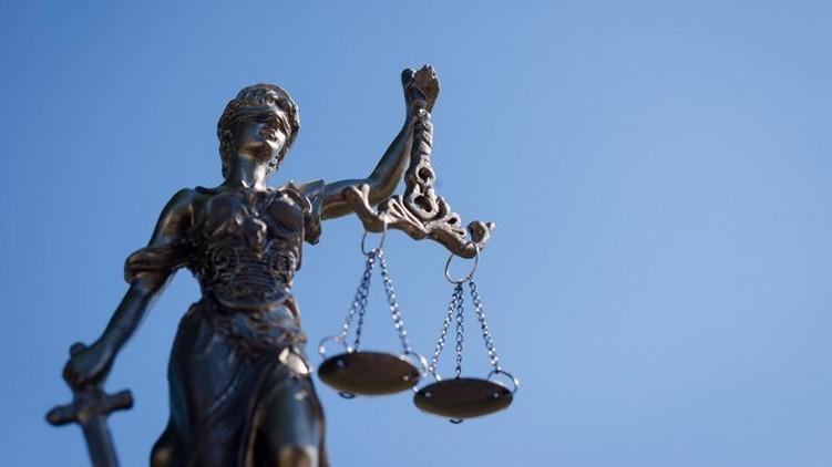 Alain soral porte plainte aupr s du conseil sup rieur de - Porter plainte aupres du procureur de la republique ...