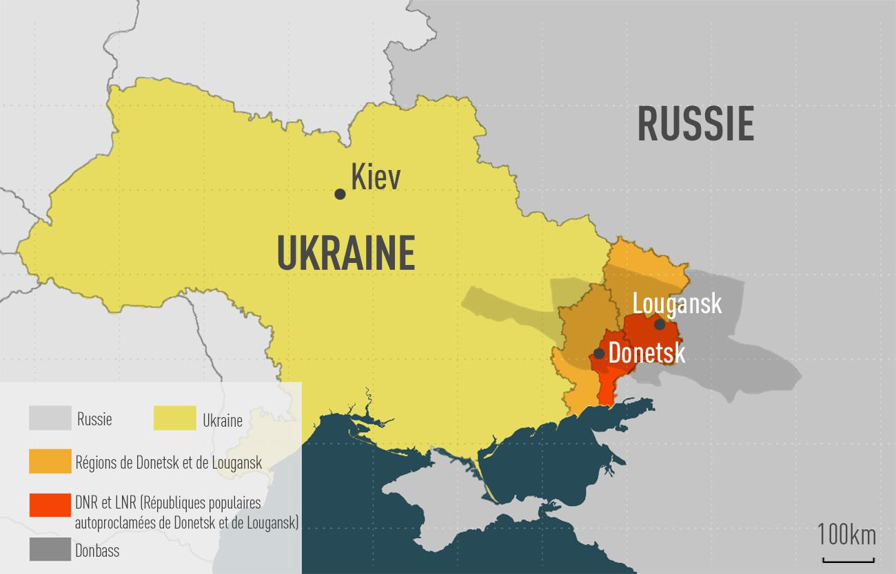 """Résultat de recherche d'images pour """"Ukraine"""""""