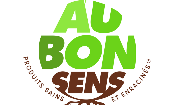 Découvrez le nouveau site d'Au Bon Sens !