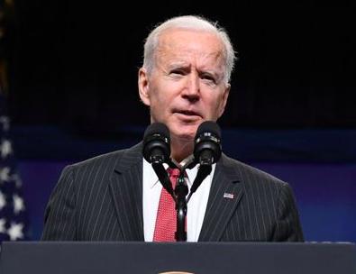 Joe Biden reconnaît le génocide arménien