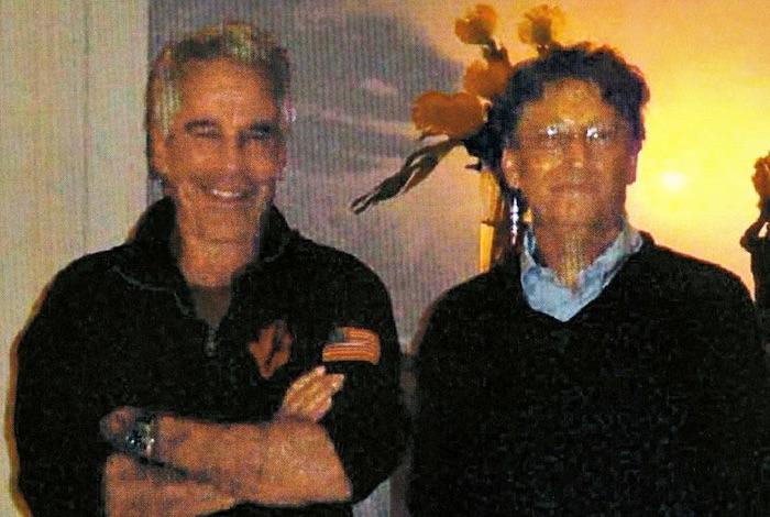 Divorce du couple Gates : la relation de Bill avec Jeffrey Epstein à l'origine de la rupture ?