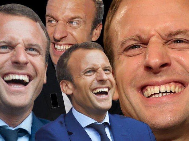 Fête de la musique : pendant que les jeunes se font chasser, Macron s'offre un concert à l'Élysée