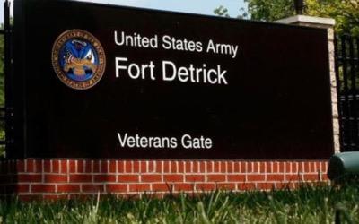 Pékin contre-attaque : le laboratoire militaire américain de Fort Detrick à l'origine du Covid ?