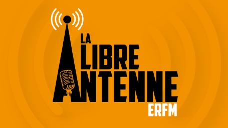 La Libre Antenne #21 – L'impact de la crise sanitaire sur le personnel soignant