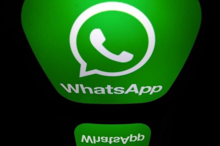 Protection des données personnelles : Whatsapp écope d'une amende record en Irlande