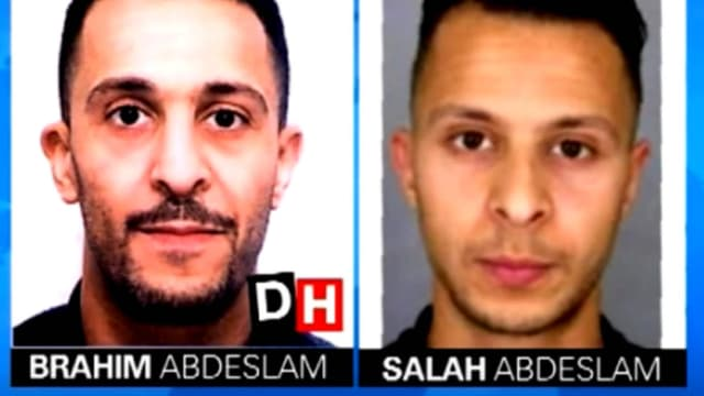 13-Novembre : les « failles » de la police belge dans la surveillance des frères Abdeslam