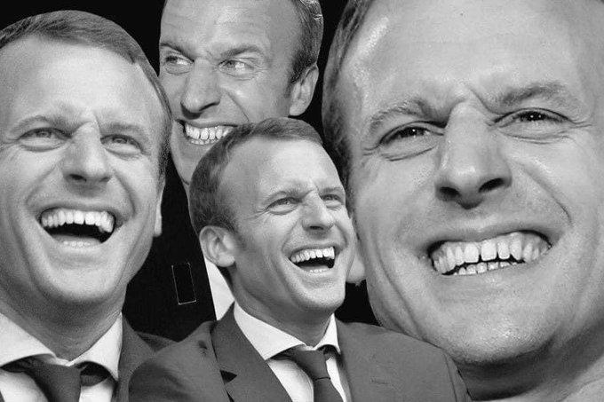 La France doublée par les Américains en Australie et par les Russes au Mali
