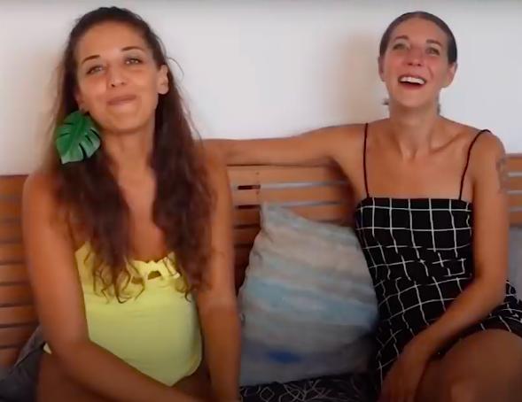 Stéphane Édouard – Le Brésil, eldorado sexuel pour féministes occidentales ?