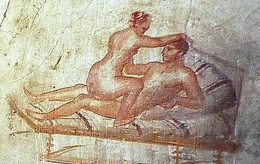 La pornographie, grande oubliée de la lutte contre la traite des êtres humains