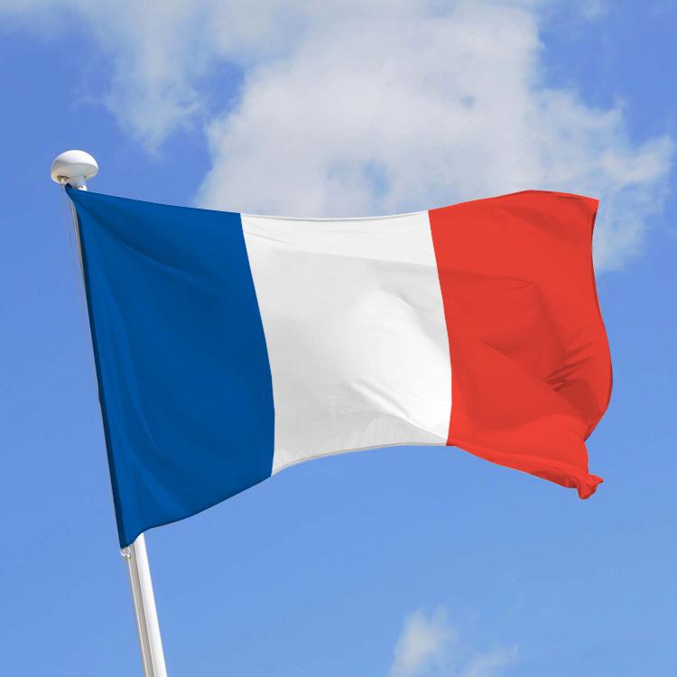 D bat sur la pr f rence nationale egalite et r conciliation - Officiel du cuisiniste ...