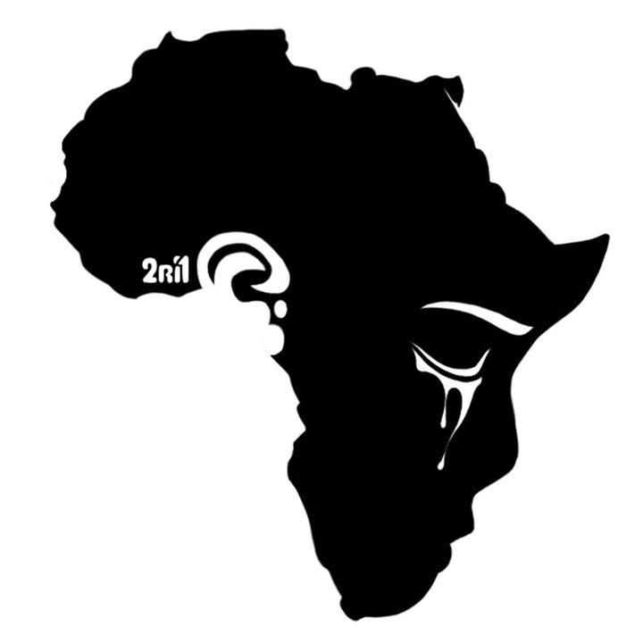 Les dessins de la semaine egalite et r conciliation - Dessin d afrique ...