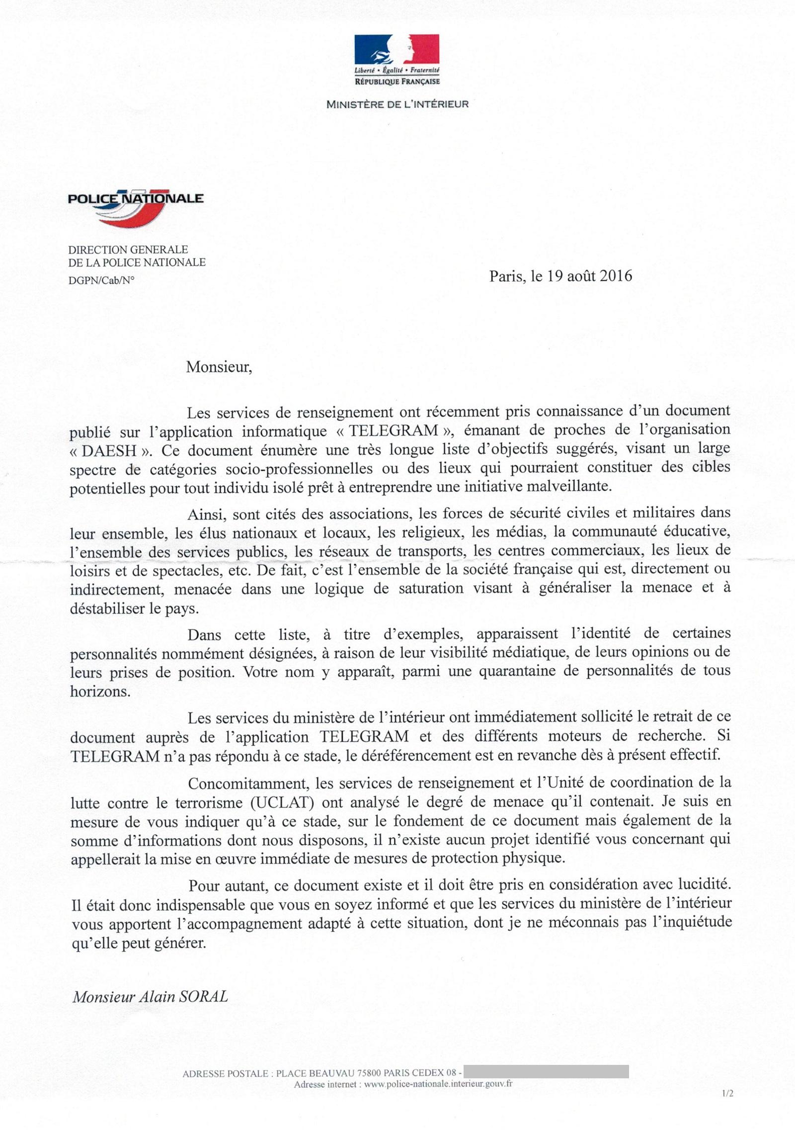 https://www.egaliteetreconciliation.fr/IMG/jpg/ASdaech1.jpg