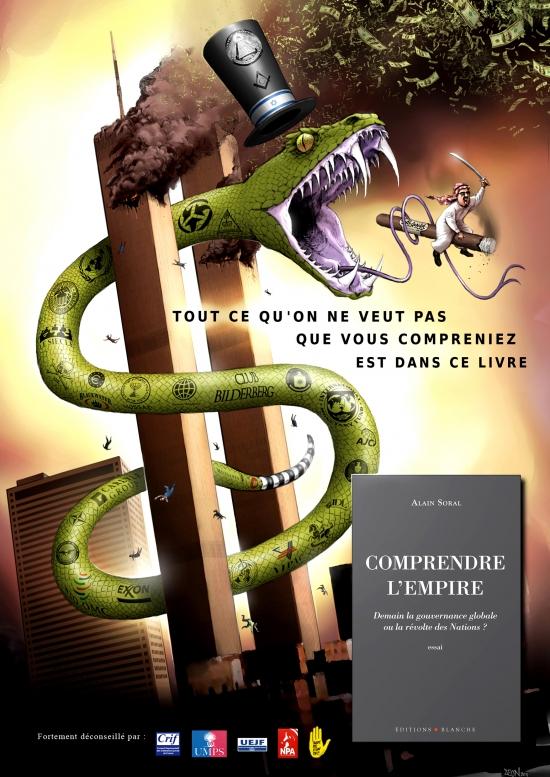 Livres PDF à nouveau disponibles Affiche-du-livre-Comprendre-l-Empire_2820399-L