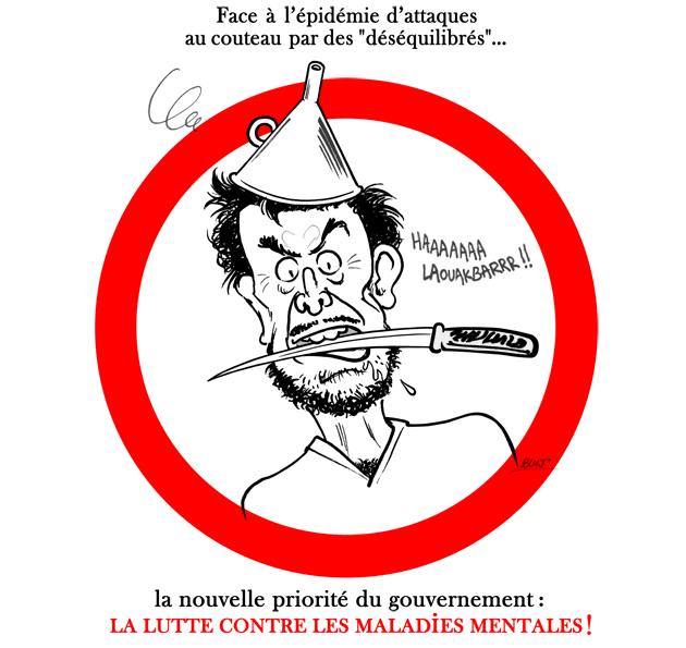 Bluj_dessin_bochevislamisme_terroriste-au-couteau-entre-les-dents