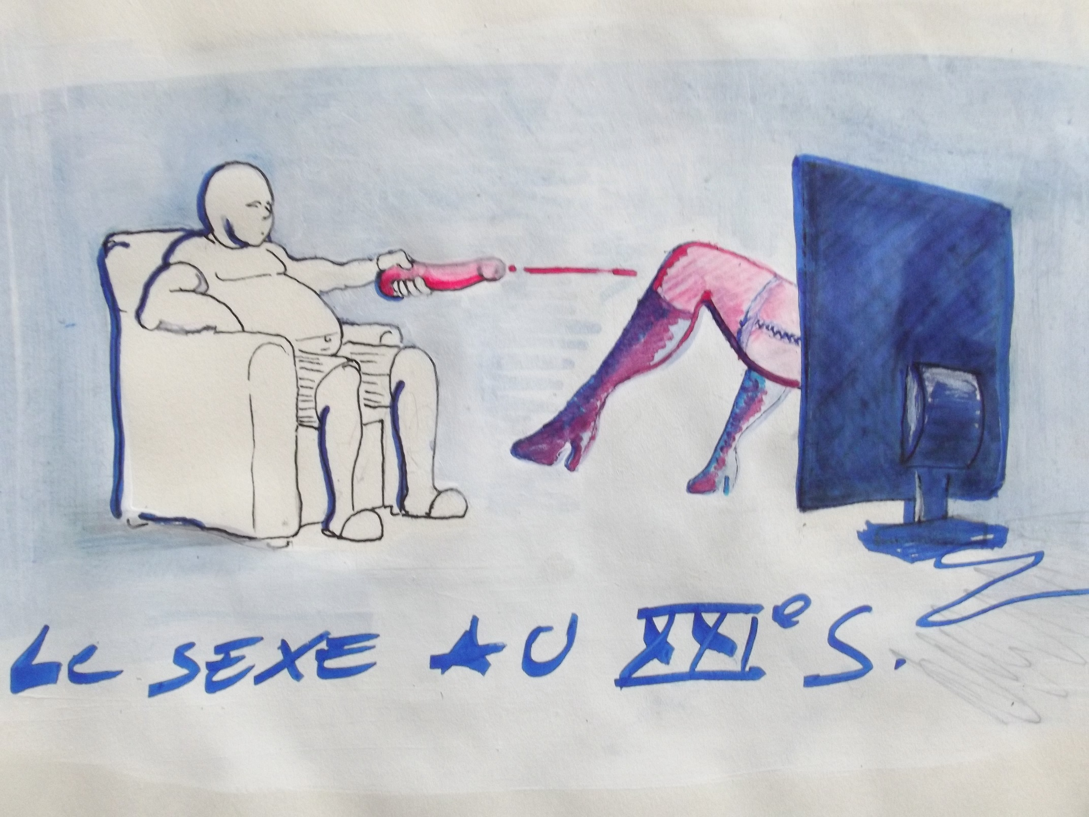 rencontre couple sexe colchester