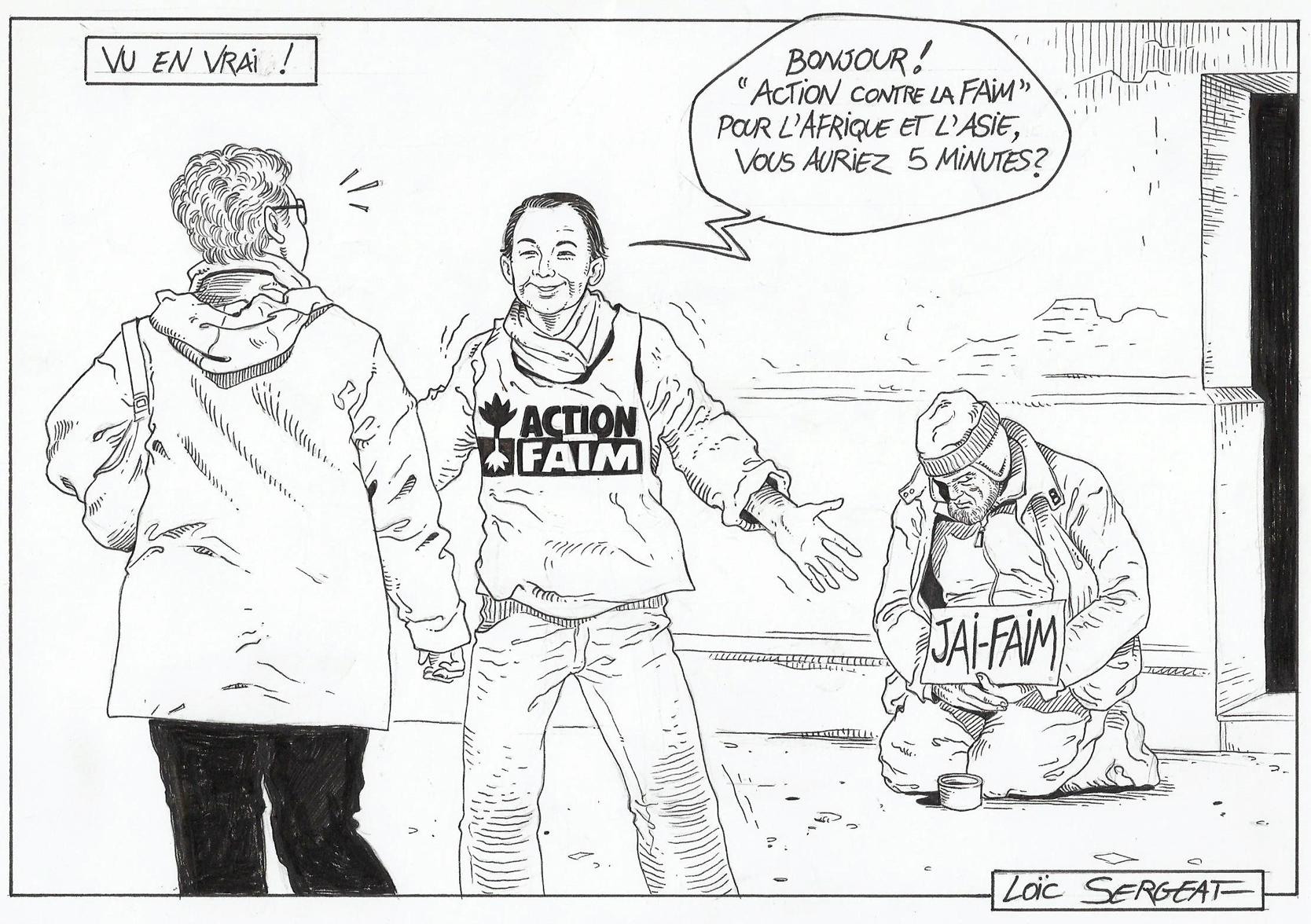 http://www.egaliteetreconciliation.fr/IMG/jpg/Loic_Sergeat_action_contre_la_faim.jpg