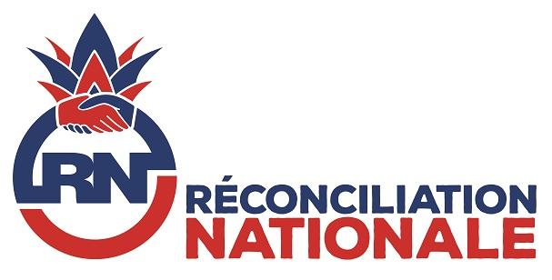 Courrier des lecteurs - Egalite et Réconciliation