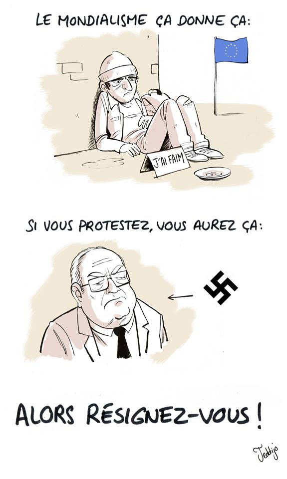 Teddijo_mondialisme_fascisme