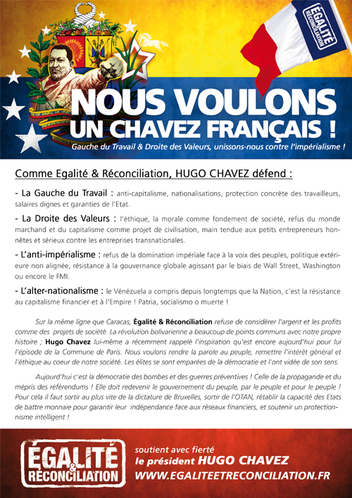 http://www.egaliteetreconciliation.fr/IMG/jpg/chavez_apercu_couleur_rbv-2.jpg