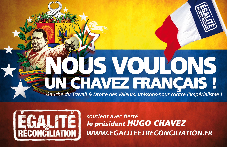 http://www.egaliteetreconciliation.fr/IMG/jpg/chavez_stickers_rvb.jpg