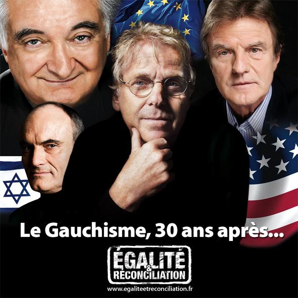 http://www.egaliteetreconciliation.fr/IMG/jpg/gauchisme_corrige.jpg