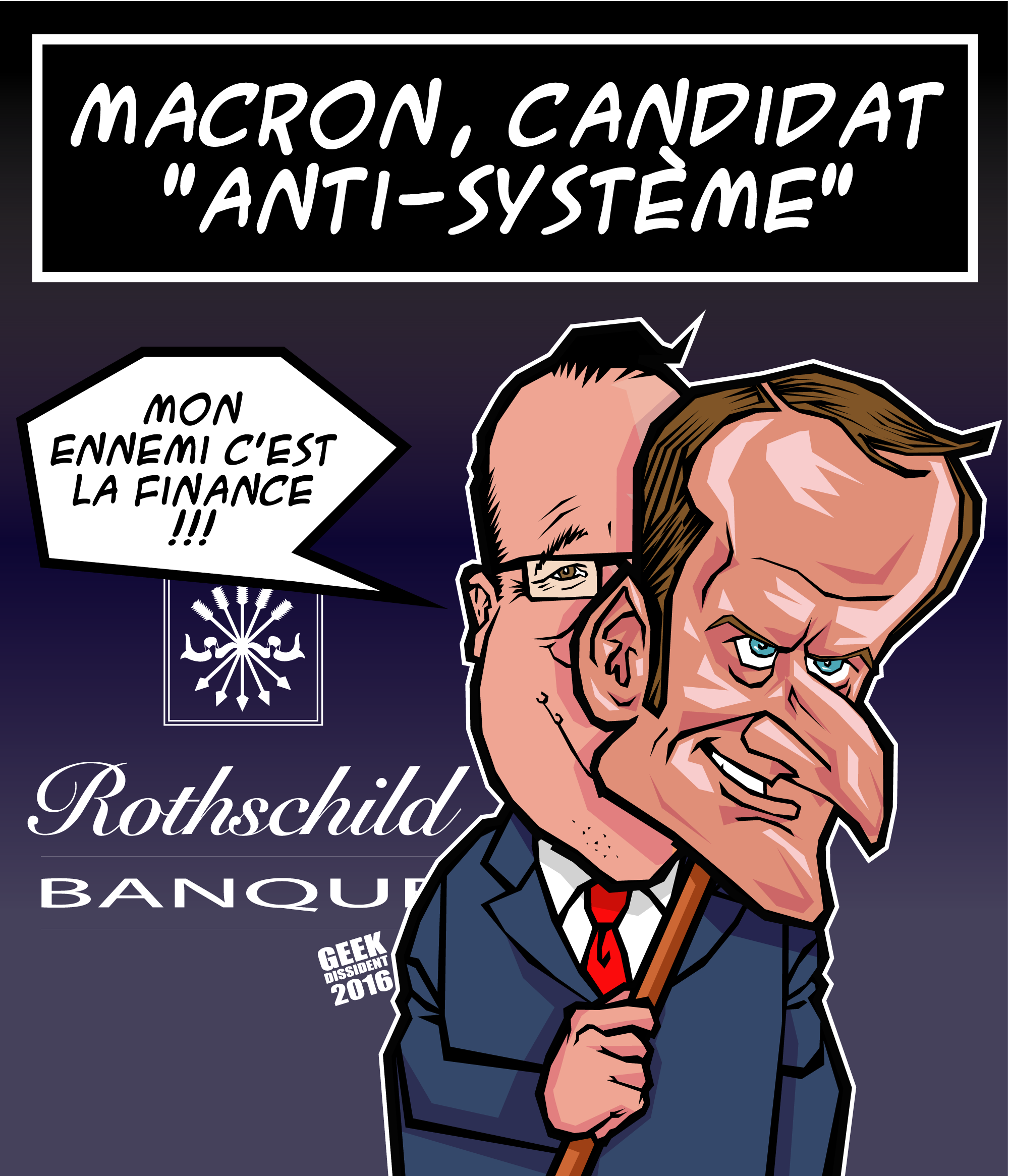 GD_dessin_hollande_macron-candidat-anti-systeme