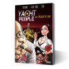 Yacht People, tome 2