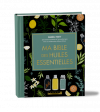 "Ma Bible des Huiles Essentielles ""Edition Luxe"""
