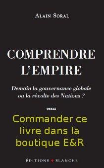 Alain Soral au Théatre de la Main d'Or (le 12/02/2011) dans Alain soral comprendrelempire_35-08b45