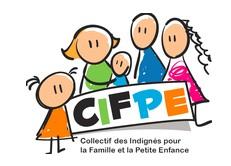 http://www.egaliteetreconciliation.fr/local/cache-vignettes/L231xH166/arton19683-54243.jpg
