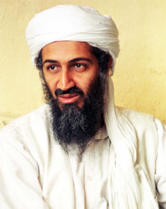 mort de Ben Laden  / Controverses sur la version officielle Arton4518-ec1e5